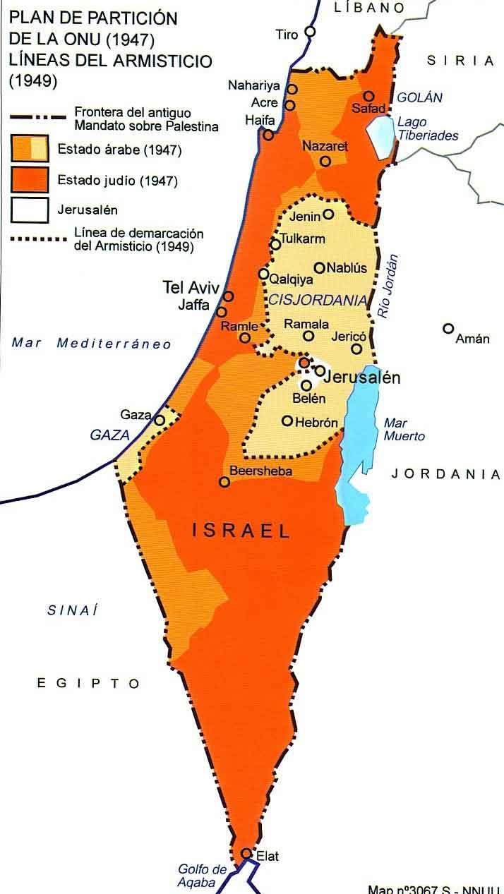 planparticion1947.jpg MAPA DE ISRAEL